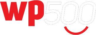 WP500