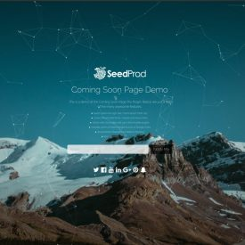 seedprod-coming-soon-pro-1500x764